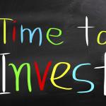 【第4回】いつでも投資できるオフショアファンドをご紹介します。