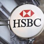 【第11回】海外口座(HSBC香港など)開設のメリット?をご紹介します。