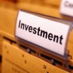 【第9回】オフショアの「海外積立投資」の仕組みと国内の「るいとう(累積投資)」との違いです。