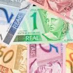 【第34回】野村證券のファンド(ブラジルレアル関連)について、ゴールド会員からの相談事例です。【愛知県 主婦 40代後半 女性】