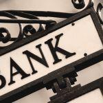 【第35回】現役地銀行員が海外積立投資を始められた事例です。【滋賀県 銀行員 40代前半 男性】