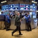【第53回】S&P500(米国株)に投資する元本確保型ファンド