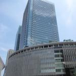 【第71回】9/14(土)大阪セミナーのご案内です。