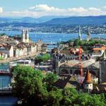 【第82回】スイスのプライベートバンカー来日のお知らせです。【1/14~24】