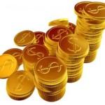 【第109回】140%元本保証で毎月2万円を15年間積立てましょう(360万円→504万円)。