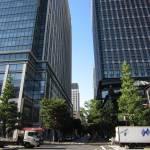 【第107回】9/20(土)オフショア投資セミナーのご案内 (応募締切:9/12)