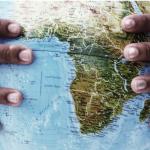 【第118回】アフリカマイクロファイナンスファンドの最終募集です。<募集締切:〜12/22>