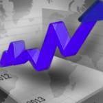 【第123回】 2008年来+462%の米国株ロングオンリーファンドをご紹介します。