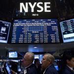【第124回】 絶好調の米国株で今ここから140%の元本確保で積立てましょう。