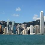 【第134回】HSBC香港の口座開設に来ませんか?(香港個人ツアー)【渡航期限:〜3月6日(金)】