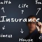 【第131回】生命保険無料診断&相談を開始します。