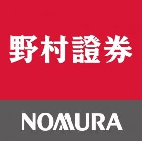 證券 (しょうけん) - Japanese-English Dictionary