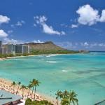 【第137回】ハワイ個人ツアーで将来の年金準備、死亡保障の試算をしてみませんか?<2015年5月>
