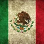 【第173回】メキシコから海外積立投資を始められた事例です。【メキシコ 会社員 40代前半 男性】