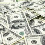 【第172回】円高の今のうちにまとめてドル転しておいて、そこから米ドルで海外積立投資をしましょう。