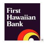 【第182回】ハワイ銀行口座開設個別ツアーのお知らせ(期間限定:2016年2月5日まで)