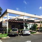 【第198回】子どもの留学&預金封鎖対策のためのFirst Hawaiian Bank口座開設サポート事例です。【北海道 歯科衛生士 40代後半 女性】
