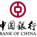 【第192回】中国銀行&スタンダードチャータード銀行(中国)を開設された方の事例です。【東京都 自営業 40代前半 男性】