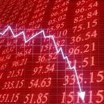 【第199回】世界的株安のこのタイミングで、140%元本確保型海外積立投資を増額された事例です。【山口県 会社員 40代前半 女性】