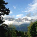 【第204回】スイスプライベートバンク担当者来日のお知らせです。【4月11〜20日】