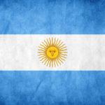 【第206回】アルゼンチン永住者の海外積立投資事例です。【アルゼンチン 主婦 50代前半女性】
