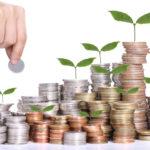 【第225回】以前オフショア投資&海外積立投資をされた方が140%元本確保型積立投資を追加で始められた事例です。【東京都 司法書士 30代後半 男性】