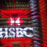 【第218回】厳しくなったというHSBC香港の口座開設に成功された方の事例です。成功のポイントは・・・【東京都 会社員 30代前半 女性 】