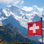【第229回】スイス在住フランス人(奥様日本人)の海外積立投資事例です。【スイス 会社員 30代後半 男性】