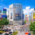 【第224回】私河合が東京にて、(期間限定)個別相談会を承ります。【8月11〜28日】