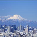 【第242回】スイスプライベートバンカー来日のお知らせです。【香港1/17-18、東京1/19-24】