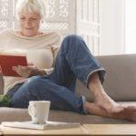 【第244回】ローリスク運用希望の退職者が追加投資した先が固定金利商品と元本確保型ファンドでした。【大阪府 年金生活者 60代後半 女性】