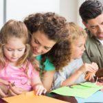 【第248回】2歳のお子さんの学資準備のためと、ご本人達の年金準備のために140%元本確保型海外積立投資を始められた事例です。【愛知県 管理栄養士 30代後半 女性】