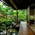 【第262回】石川セミナー「お金を増やすため・貯めるための7つの方法」開催します。【6/14(水) 13:30〜】