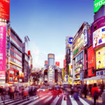 【第265回】東京セミナー「お金を増やすため・貯めるための7つの方法」を開催します。【7/1(土) 14:00〜】
