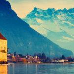 【第293回】スイスプライベートバンクからクレジットローンファンドへ投資された事例です。【兵庫県 開業医 60代後半 男性】