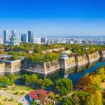 【第295回】最新オフショアファンド大阪セミナーを開催します。【10/7(土) 14:00〜15:30 @大阪駅周辺】