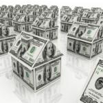 【第290回】USD30,000でオフショア資産管理口座を開設し、海外の不動産関連ファンド+海外仕組債へ投資された事例です。【神奈川県 相続&不動産経営コンサルタント 50代前半 男性】