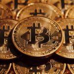 【第296回】オフショア資産管理口座(USD30,000〜)内で仮想通貨(Bitcoin、Etherum、Litecoin)の投資ができるようになりました。