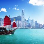 【第307回】海外積立投資のアドバイザー変更後、年内販売停止の海外個人年金契約のために香港へ行かれました。【福岡県 経営者 60代後半 女性】