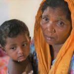 【第314回】ロヒンギャ難民にユーグレナクッキー10万食を届けましょう。【K2 Holdings CSR活動】