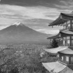 【第311回】元保険マンが日本ではなく海外で投資をしようとした理由とは?【東京都 会社員 40代後半 男性】