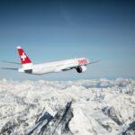 【第324回】スイスのプライベートバンク担当者来日のお知らせです。【2月12〜23日】
